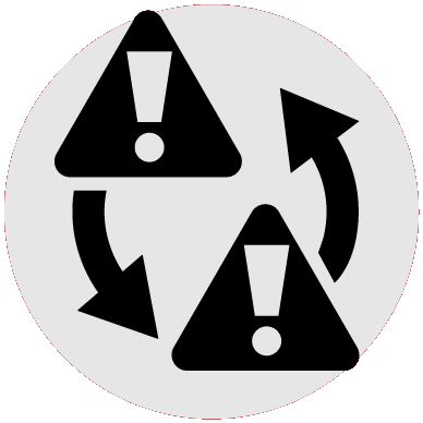 security_graphic3