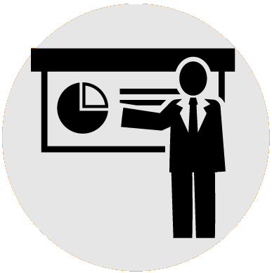 security_graphic5